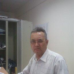 Альбин, 57 лет, Альметьевск