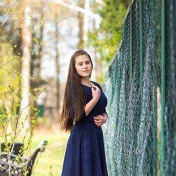 Фото София, Тверь, 21 год - добавлено 13 мая 2017