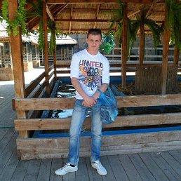 Николай, 30 лет, Динская