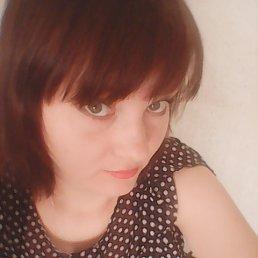 Elena, 31 год, Константиновка