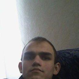 Игорь, 23 года, Гуково