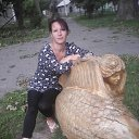 Фото Галина, Дубно, 46 лет - добавлено 13 июля 2017
