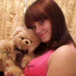 Оксана, 24 года, Бабушкин