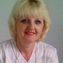 Светлана, 56 лет, Городище