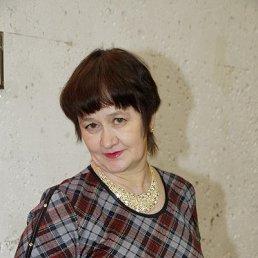 Татьяна, 60 лет, Сарапул