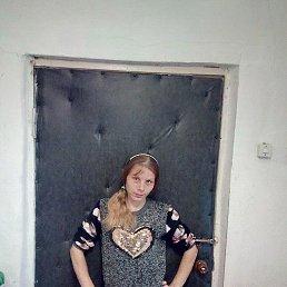Марина, 29 лет, Элиста