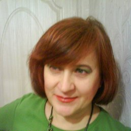 Татьяна, 57 лет, Тутаев