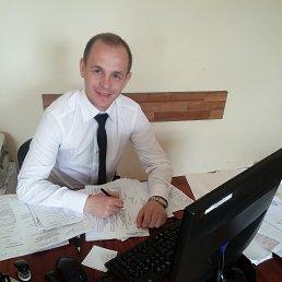 Віталій, 32 года, Мостиска