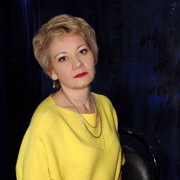 Елена, 51 год, Новомичуринск