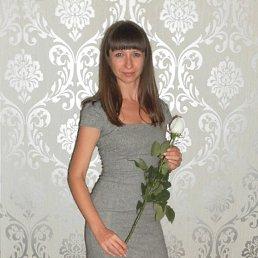 Лилия, 30 лет, Луганск