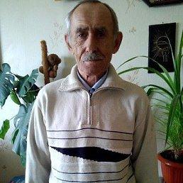 Иван, 64 года, Лениногорск