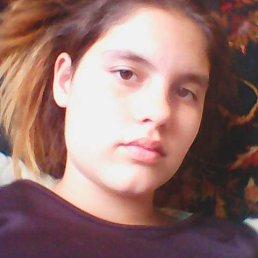 Милина, 23 года, Константиновка