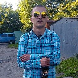 Станислав, 30 лет, Пушкино
