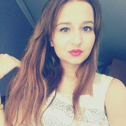 Валерия, 23 года, Тула