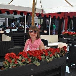 Ольга-Александровна, 37 лет, Воткинск