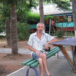 владимир, 58 лет, Смела