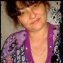 Фото Татьяна, Калининград, 49 лет - добавлено 10 мая 2017
