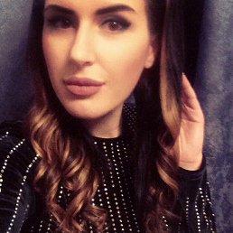 Светлана, 24 года, Шахты
