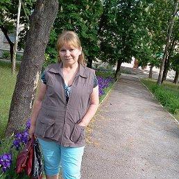 Яна, 64 года, Каховка