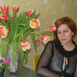 Елена, 49 лет, Абинск