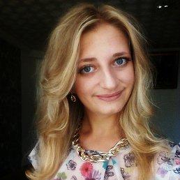 Olenka, 24 года, Львов