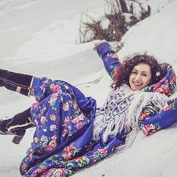 Ирина, 45 лет, Приморск
