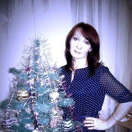 Светлана, Чебоксары