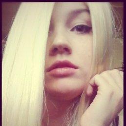 Настя, 28 лет, Брянск