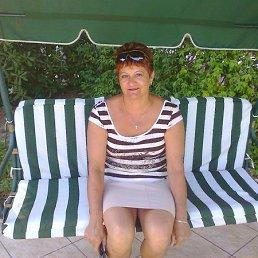 Светлана, 60 лет, Хуст