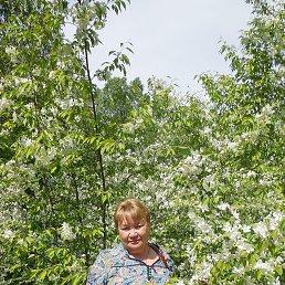 галина, 58 лет, Курсавка
