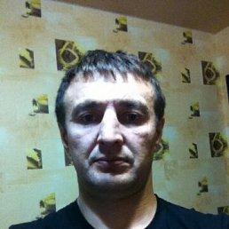 Алексей, 43 года, Цивильск