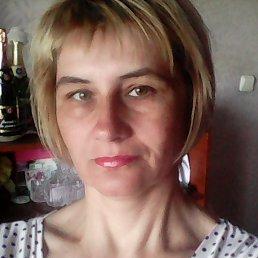 Елена, 50 лет, Завитинск