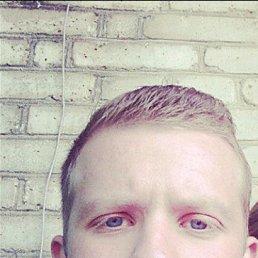 Денис, 29 лет, Лыткарино