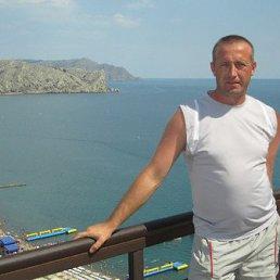 Алексей, Курск, 42 года