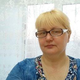Елена, 53 года, Яровое