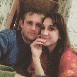 Сергей, 29 лет, Ольховатка
