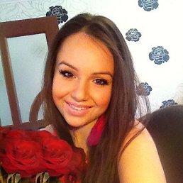 Марья, 29 лет, Изюм