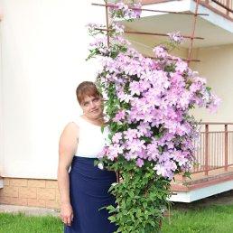 Марина, 54 года, Сасово