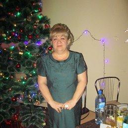 Ирина, 56 лет, Похвистнево