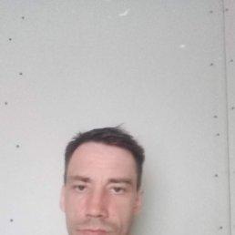 Игорь, 43 года, Игра