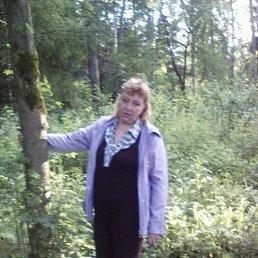Елена, 53 года, Можайск