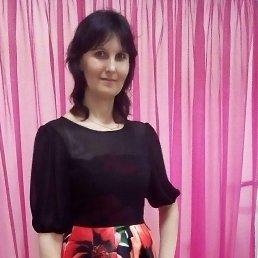 Елена, 45 лет, Бугульма