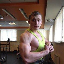 Артур, 23 года, Ирпень