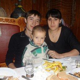 Татьяна Евгений, 29 лет, Комрат