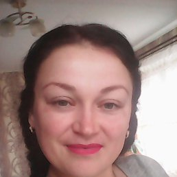 Инна, 36 лет, Берегово
