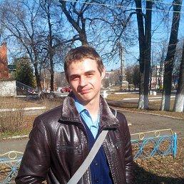 Толик, 18 лет, Дмитриев-Льговский