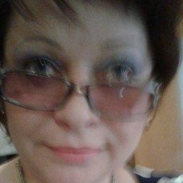Светлана, 52 года, Данков
