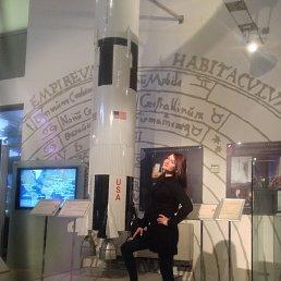 Вероника, 26 лет, Ивантеевка
