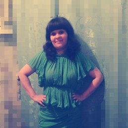 Ольга, 28 лет, Южноуральск