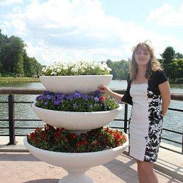 Оксана, 42 года, Москва